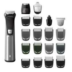 best beard trimmer for thick beards
