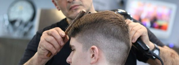 Best Hair Trimmers for Barbers