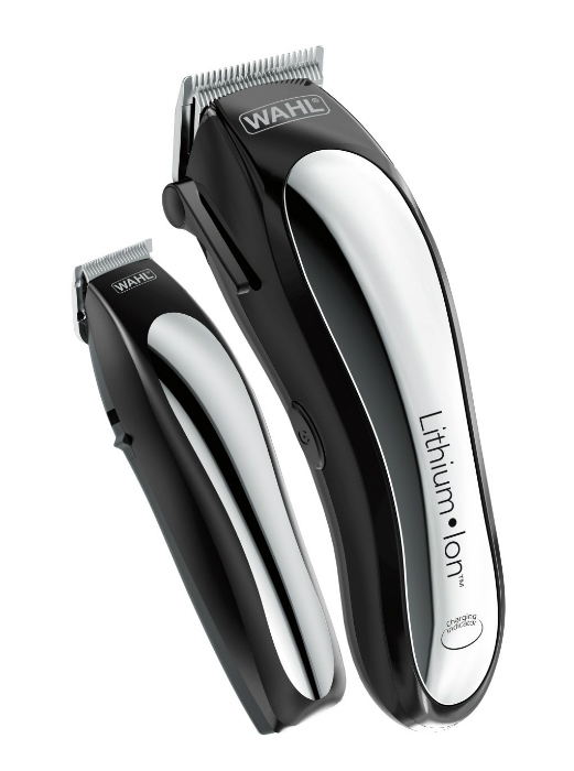 best balding clippers for black hair