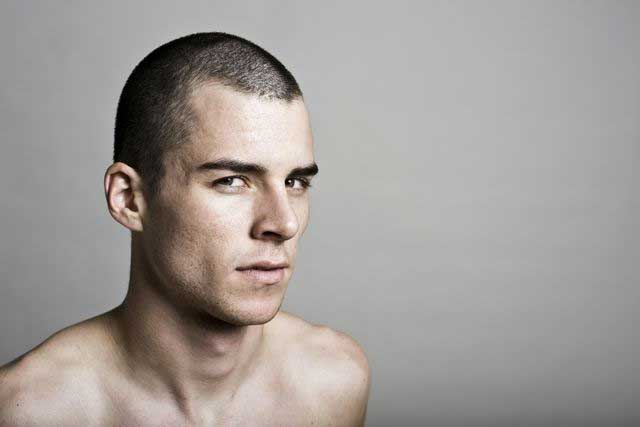 best hair clippers for buzz cut