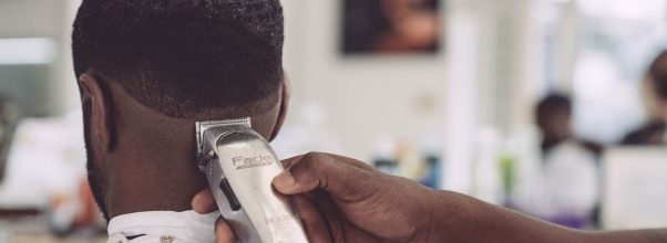 best hair clippers for lineup