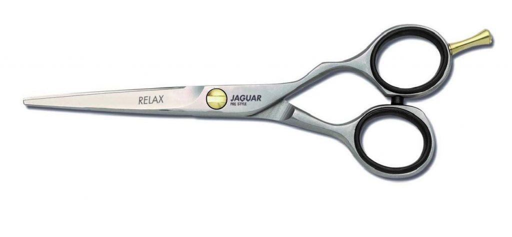 best shears for hair stylist