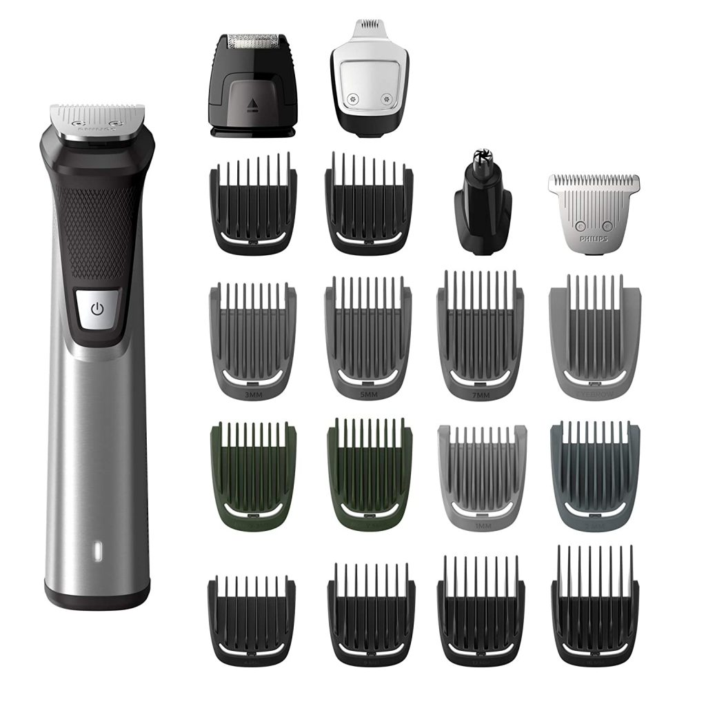 best clippers for cutting hair at home